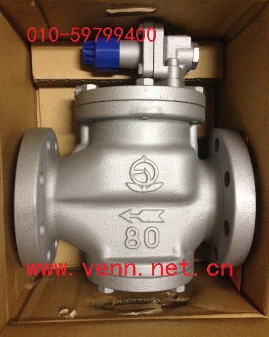 RP-6_RP-6减压阀_rp-6蒸汽减压阀